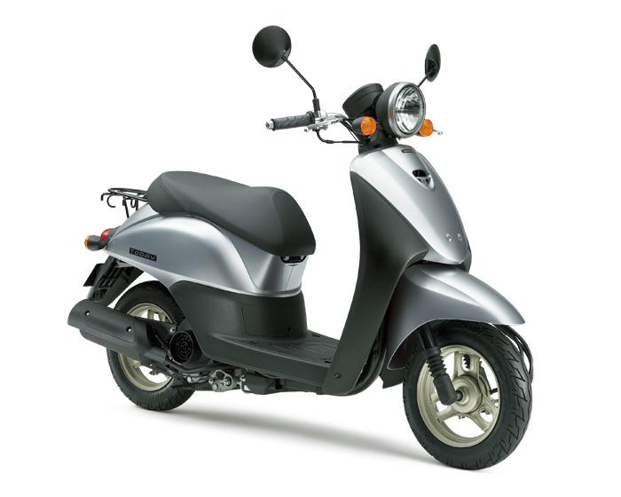 トウデイ (FC-000)岡山  Black - 【公式】レンタルバイクのベストBike® 東京墨田店