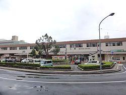 【公式】レンタルバイクのベストBike® [島根県]松江駅前-セルフ