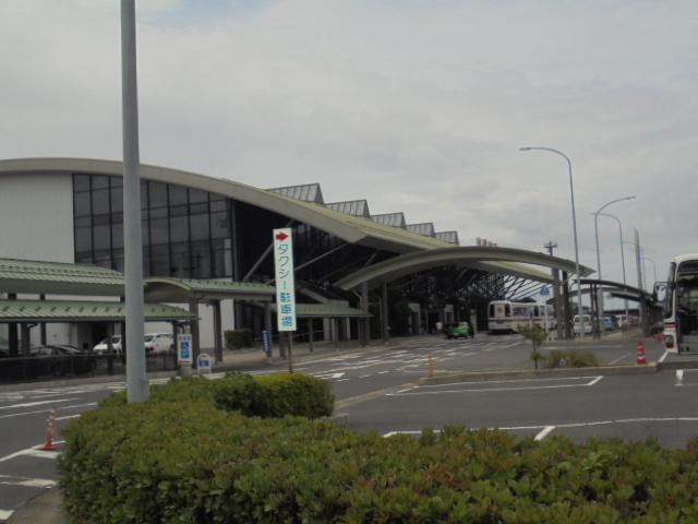 【公式】レンタルバイクのベストBike® [島根県]出雲縁結び空港-セルフ