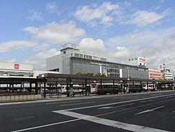 【公式】レンタルバイクのベストBike® [広島県]広島駅前-セルフ