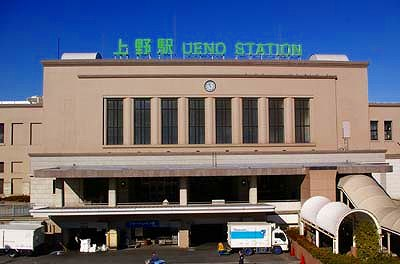 【公式】レンタルバイクのベストBike® [東京都]上野駅前-セルフ