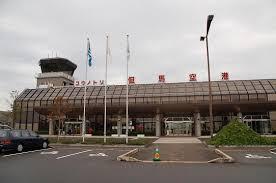 【公式】レンタルバイクのベストBike® [兵庫県]但馬コウノトリ空港-セルフ