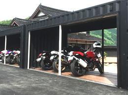 【公式】レンタルバイクのベストBike® [鳥取県]BASE8823店 - セルフ