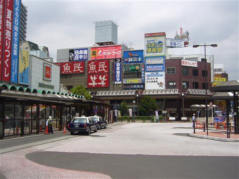 【公式】レンタルバイクのベストBike® [神奈川県]平塚駅前-セルフ
