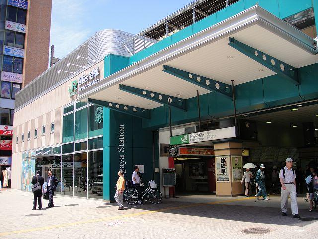 【公式】レンタルバイクのベストBike® [東京都]阿佐ヶ谷駅前 - セルフ