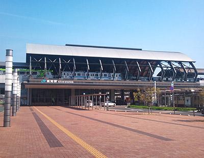 【公式】レンタルバイクのベストBike® [高知県]高知駅前 原付専門 - セルフ