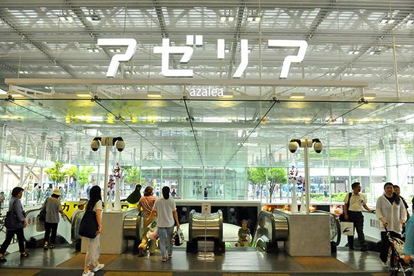 【公式】レンタルバイクのベストBike® 川崎駅前