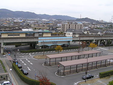 【公式】レンタルバイクのベストBike® [岡山県]水島駅前 - セルフ