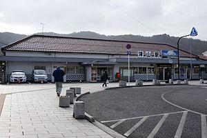 【公式】レンタルバイクのベストBike® [岡山県]津山駅前 - セルフ
