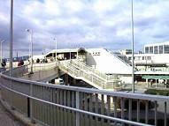 【公式】レンタルバイクのベストBike® [大阪府]JR高槻駅前 - セルフ
