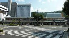 【公式】レンタルバイクのベストBike® [滋賀県]大津駅前 - セルフ