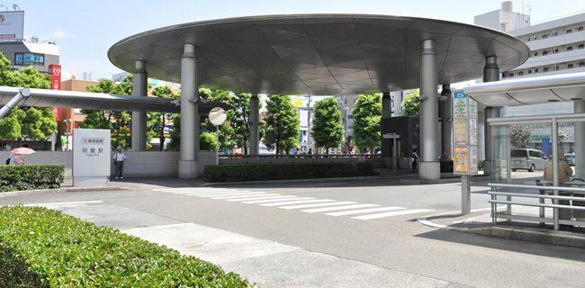 【公式】レンタルバイクのベストBike® 用賀駅前
