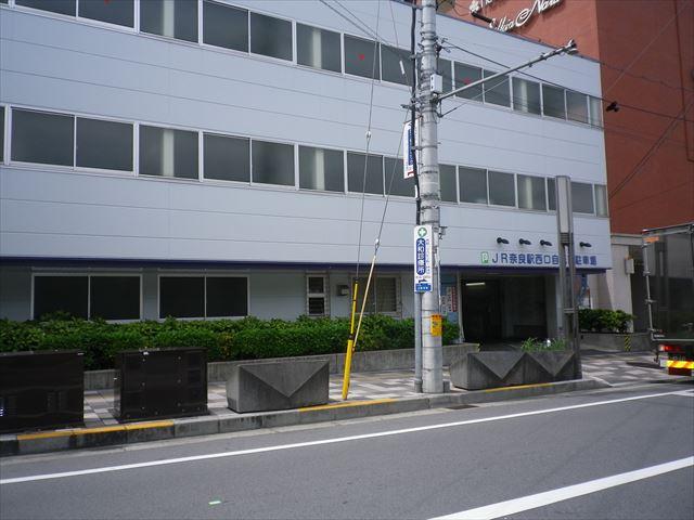 【公式】レンタルバイクのベストBike® [奈良県]JR奈良駅前 - セルフ