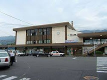 【公式】レンタルバイクのベストBike® [愛媛県]伊予三島駅 原付専門 - セルフ