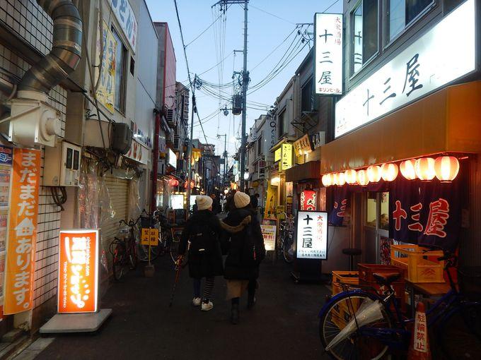 【公式】レンタルバイクのベストBike® 阪急 十三駅前