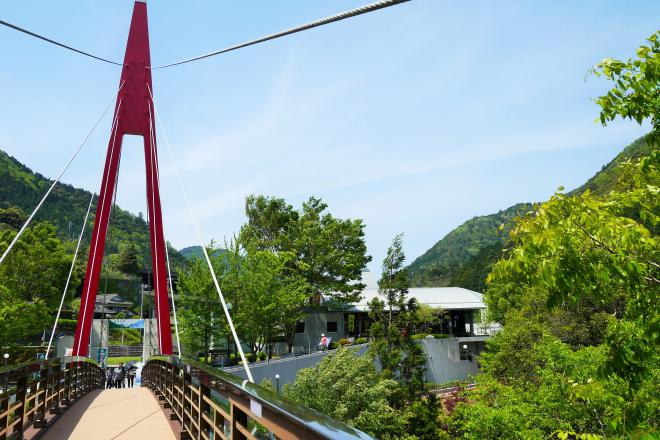 【公式】レンタルバイクのベストBike® JR伊予三島駅 原付専門