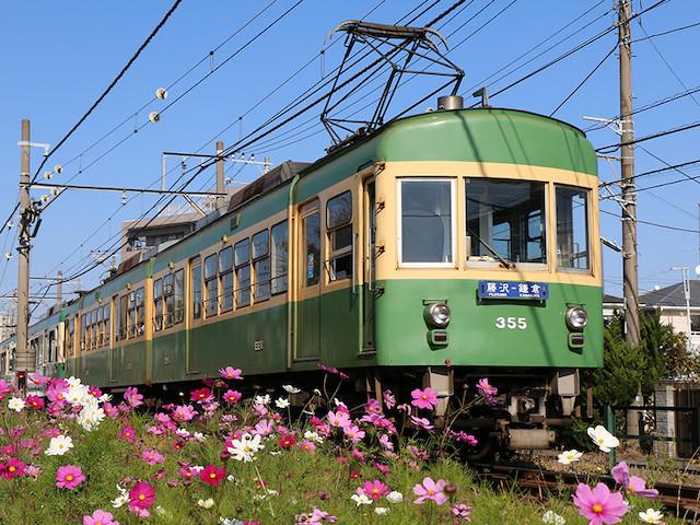 【公式】レンタルバイクのベストBike® 藤沢駅前