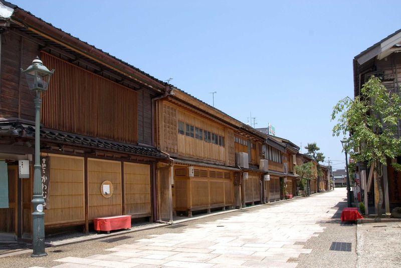【公式】レンタルバイクのベストBike® JR金沢駅前