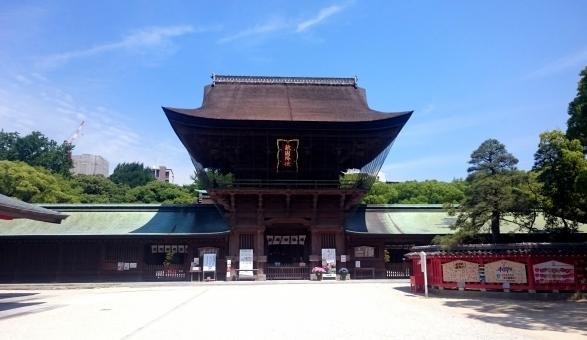 【公式】レンタルバイクのベストBike® 八幡駅前