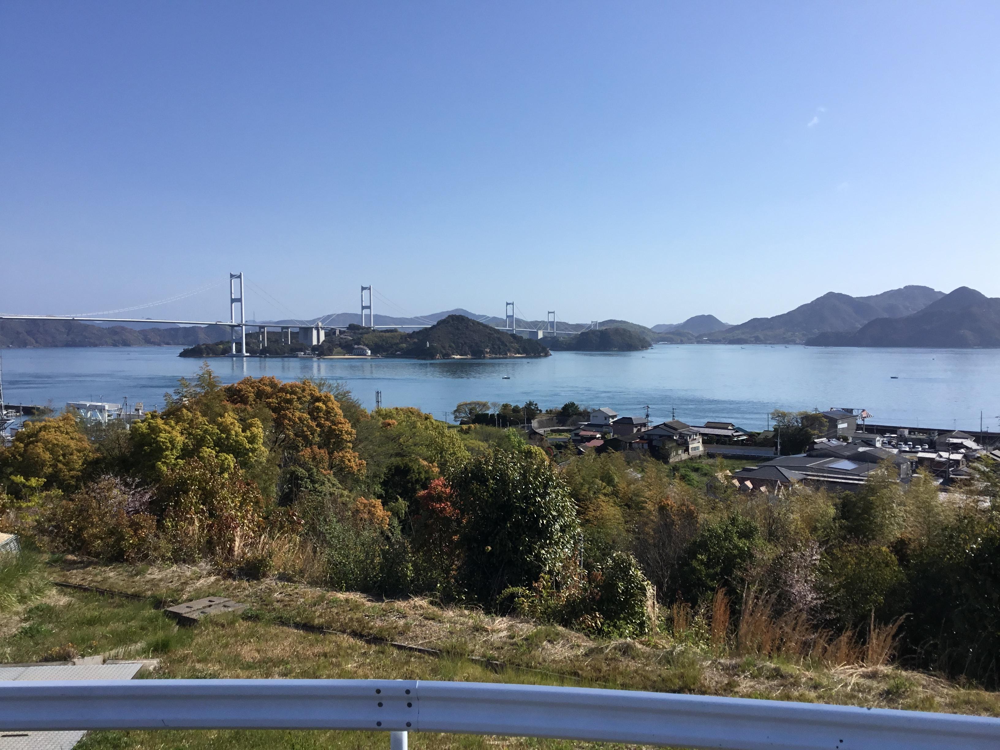 【公式】レンタルバイクのベストBike® 今治駅前