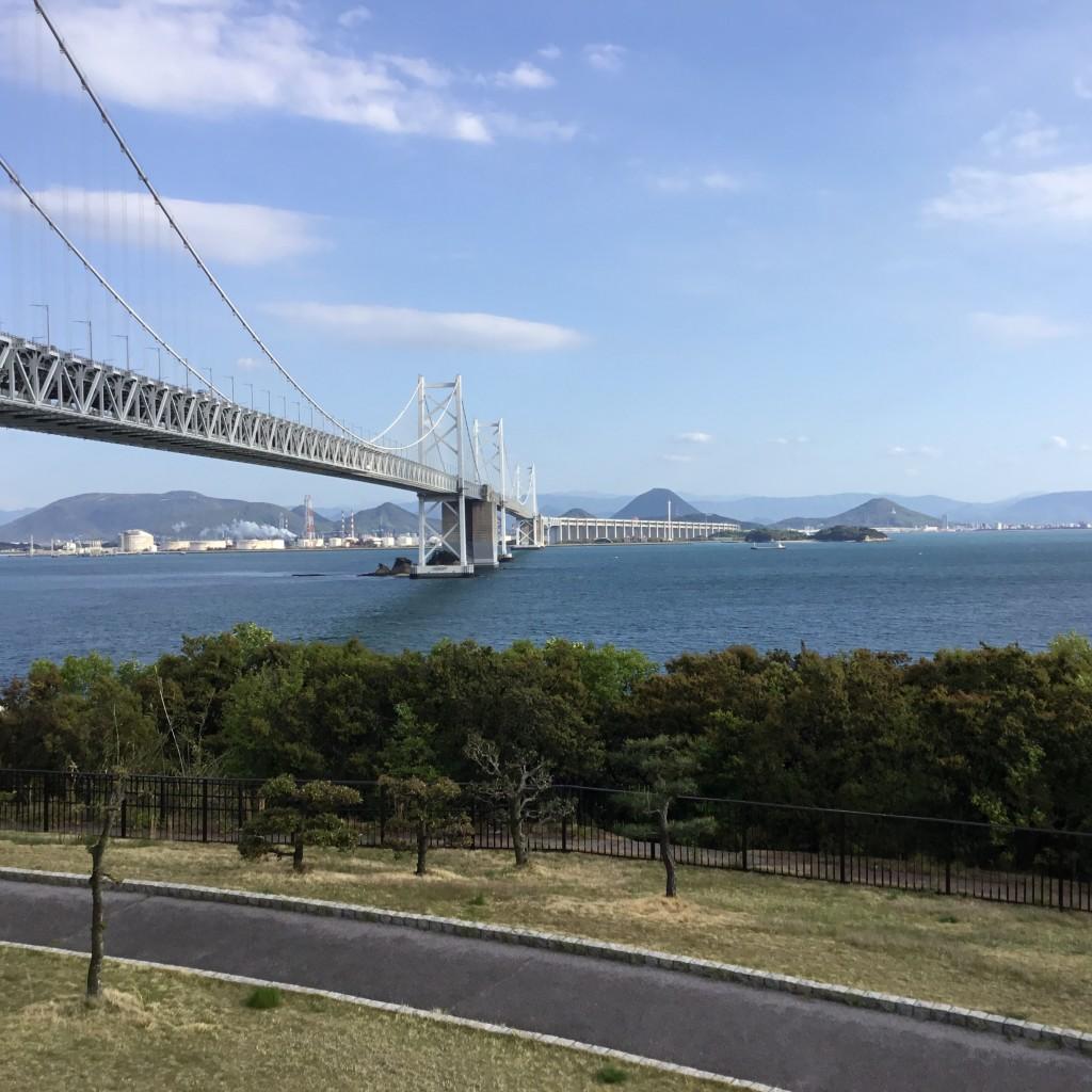 【公式】レンタルバイクのベストBike® 児島駅前
