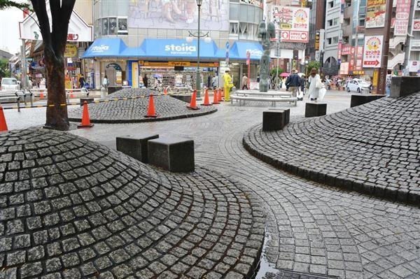 【公式】レンタルバイクのベストBike® 三宮駅前