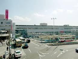 【公式】レンタルバイクのベストBike® JR茨木駅前