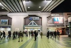 【公式】レンタルバイクのベストBike® JR京橋駅前