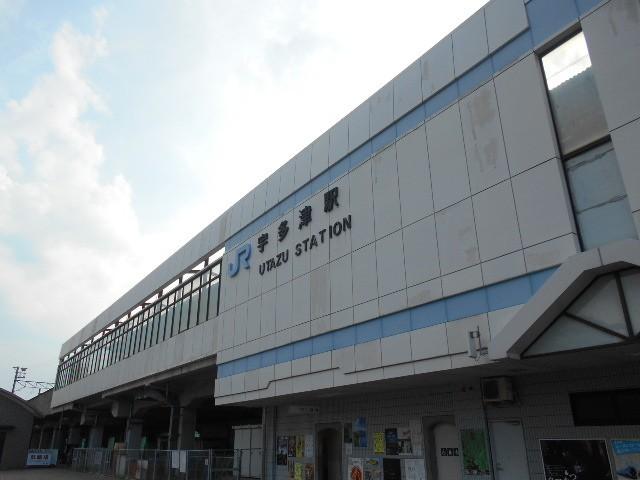 【公式】レンタルバイクのベストBike® 宇多津駅前