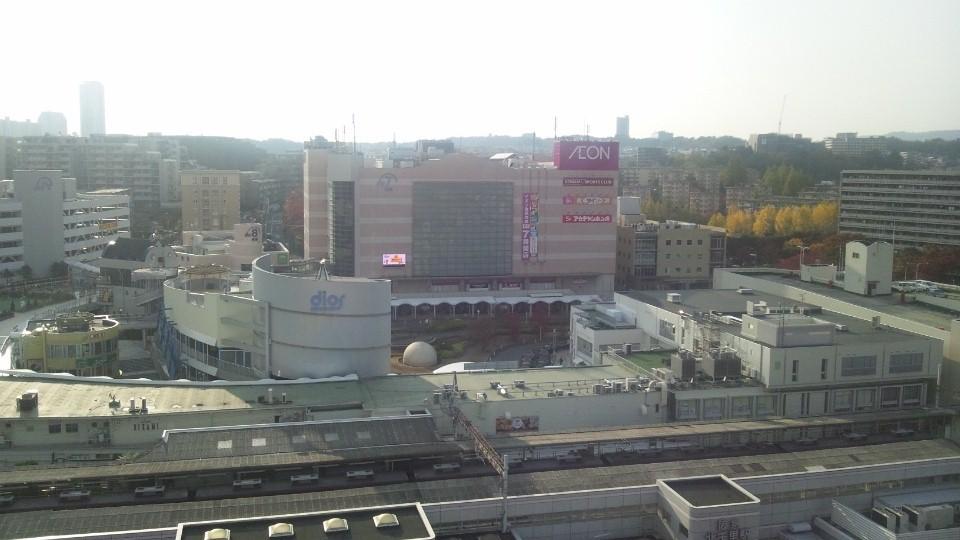 【公式】レンタルバイクのベストBike® 北千里駅(北大阪急行)