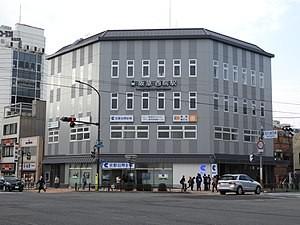 【公式】レンタルバイクのベストBike® 阪急西院駅前