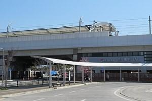 【公式】レンタルバイクのベストBike® 京阪淀駅前