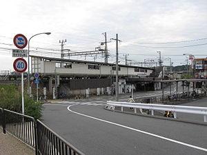【公式】レンタルバイクのベストBike® 京阪六地蔵駅前