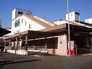 【公式】レンタルバイクのベストBike® 近鉄竹田駅前