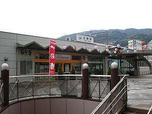 【公式】レンタルバイクのベストBike® 近鉄生駒駅前