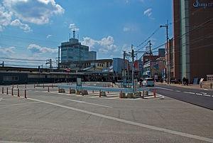 【公式】レンタルバイクのベストBike® 近鉄大和西大寺駅前