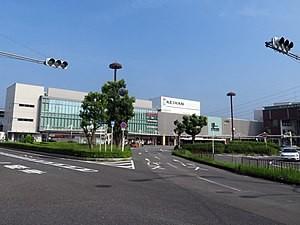 【公式】レンタルバイクのベストBike® 京阪樟葉駅前