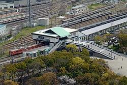 【公式】レンタルバイクのベストBike® 大阪城公園駅前