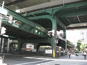 【公式】レンタルバイクのベストBike® JR弁天町駅前