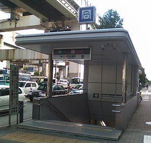 【公式】レンタルバイクのベストBike® 阿波座駅(大阪メトロ)