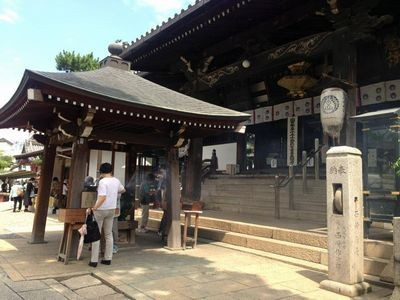 【公式】レンタルバイクのベストBike® 近鉄藤井寺駅前