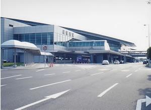 【公式】レンタルバイクのベストBike® 広島空港