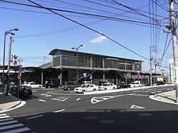 【公式】レンタルバイクのベストBike® JR矢野駅前
