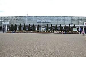 【公式】レンタルバイクのベストBike® JR住道駅前
