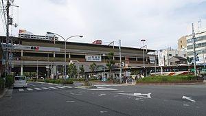 【公式】レンタルバイクのベストBike® 近鉄布施駅前