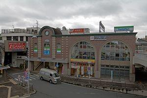 【公式】レンタルバイクのベストBike® 近鉄大和高田駅前