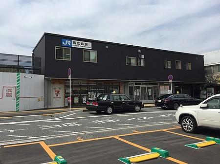 【公式】レンタルバイクのベストBike® JR西広島駅前