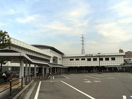 【公式】レンタルバイクのベストBike® JR大町駅前