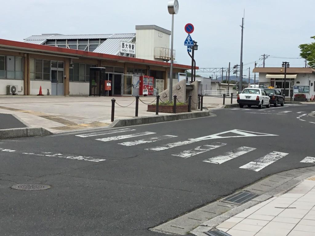 【公式】レンタルバイクのベストBike® JR西大寺駅前