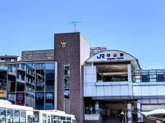 【公式】レンタルバイクのベストBike® JR守山駅前
